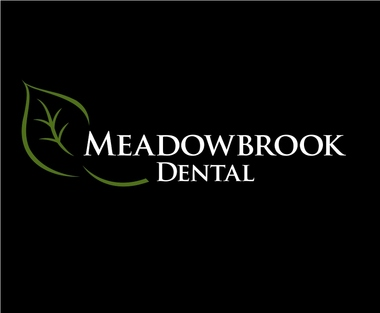 Meadowbrook Dental