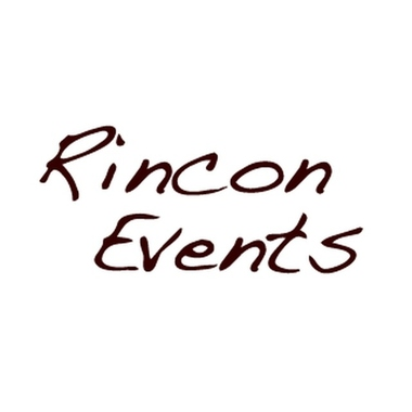 Rincon Beach Club & Catering