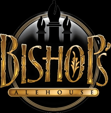 Bishop's Alehouse