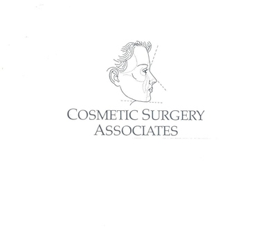 Viera, Hector M, Md - Cosmetic Surgery Assoc