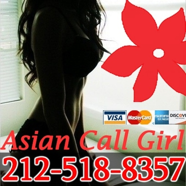 Kimono Escort in Queens NY