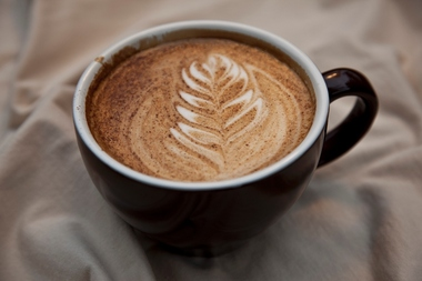 Chai Lattes Are For Lovers: Best Chai Tea Lattes in Austin