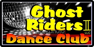 Ghost Riders 2