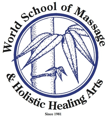 World School of Massage And Holistic Healing Arts