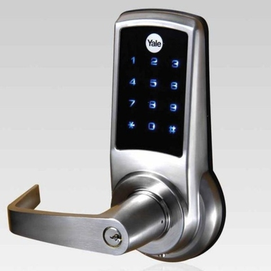 Super Lock & Key Services