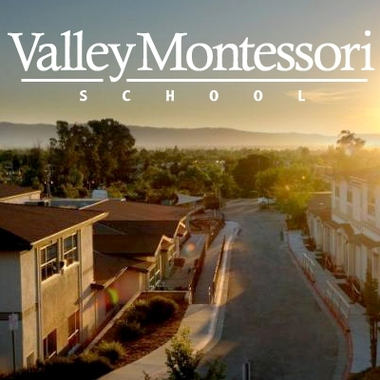 Valley Montessori School