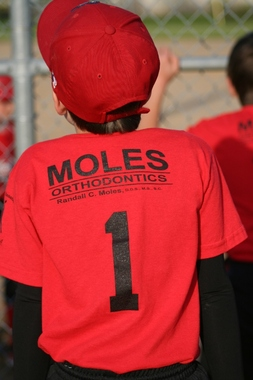 Moles & Ferri Orthodontic Specialists