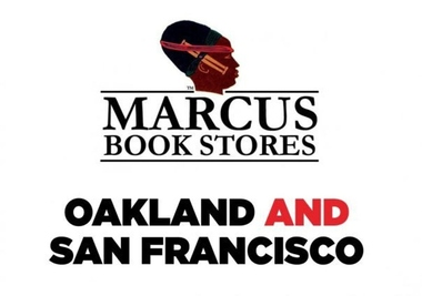 Marcus Book Stores