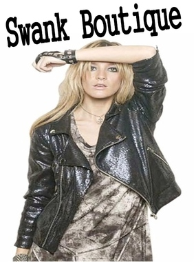 Swank Boutique