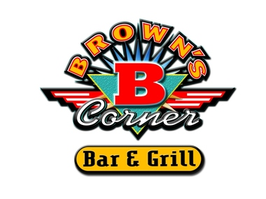 Brown&#039;s Corner