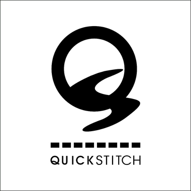Quickstitch