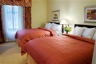 Country Inn & Suites Chesapeake