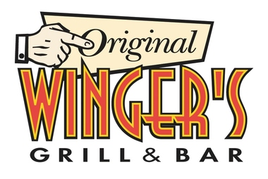 Winger&#039;s