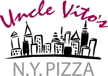 Uncle Vito&#039;s Ny Pizza