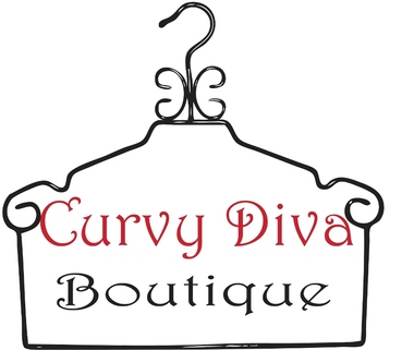 Curvy Diva Boutique