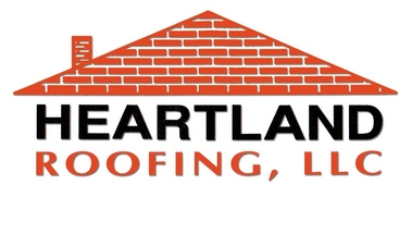 Heartland Roofing Llc