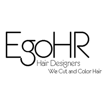 Ego Hour Hair Designers