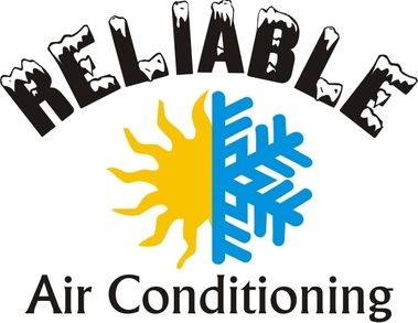 Reliable Air Conditioning Repair