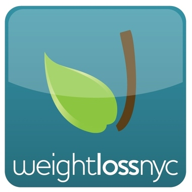 Weightlossnyc, New York Medical Weight Loss Center