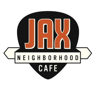 JAX Neighborhood Cafe