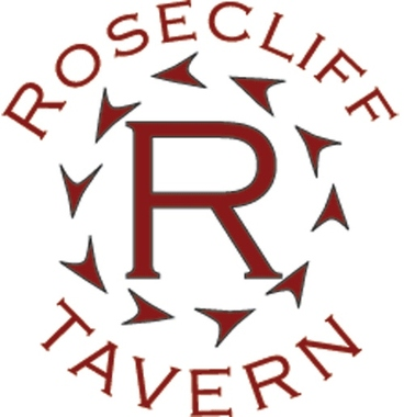Rosecliff Tavern