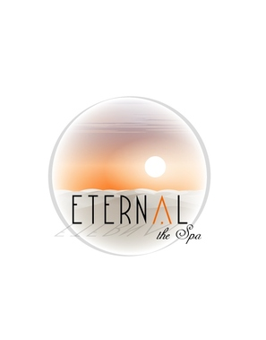 Eternal The Spa