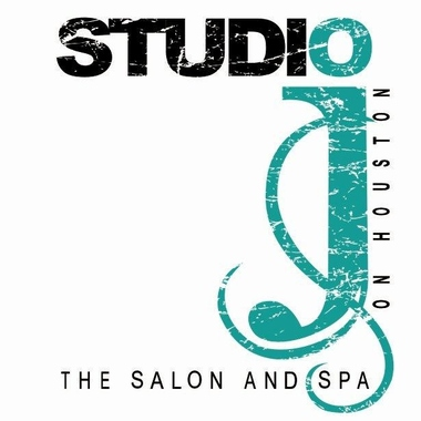 Studio J The Salon And Spa