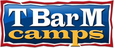 T Bar M Camps
