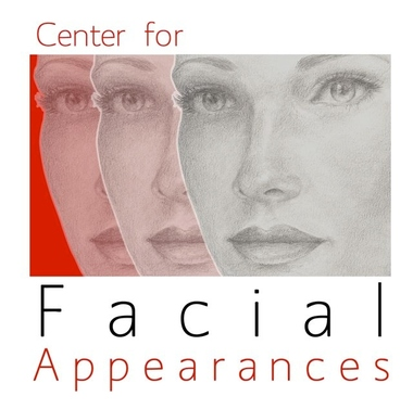 Mc Cann, John D, Md - Center For Facial Appearances
