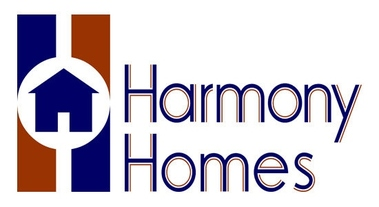 Harmony Homes LLC