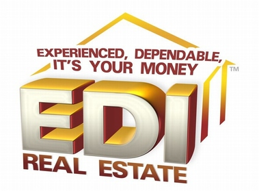 Edi Real Estate