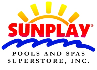 Sunplay Pools & Spas
