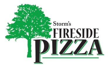 Fire Side Pizza