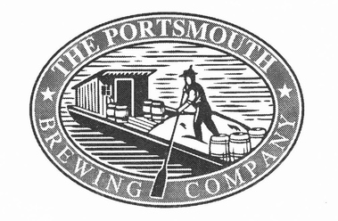 Portsmouth Brewing Co