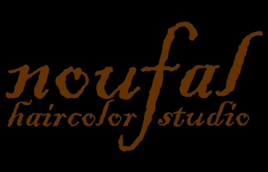 Noufal Hair Color Studio