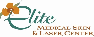 Elite Medical Skin &amp; Laser