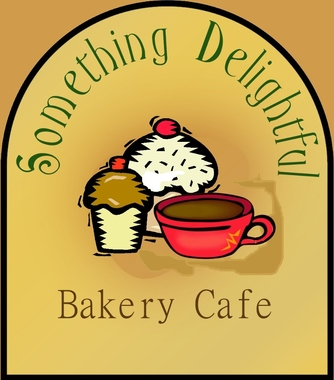 Something Delightful Bakery