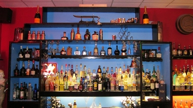 New York Bartending School Of South Florida