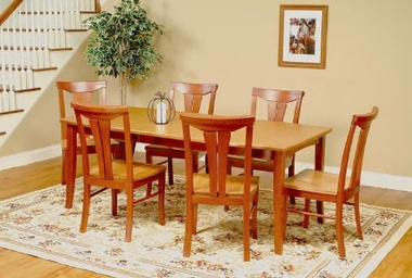 Dining Furniture Centre in Syracuse, NY - Photos and Directions
