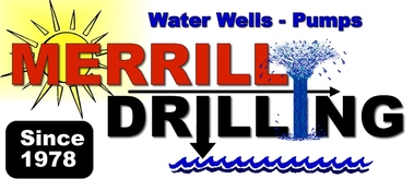 Merrill Well Drilling & Pump Service