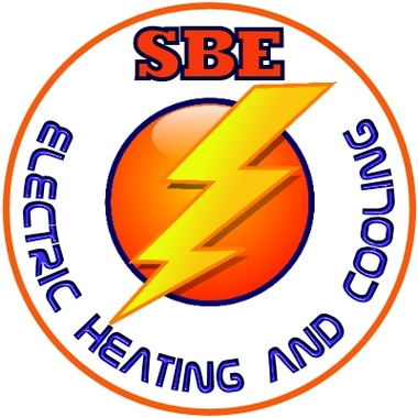 Sbe Electric Heating & Cooling