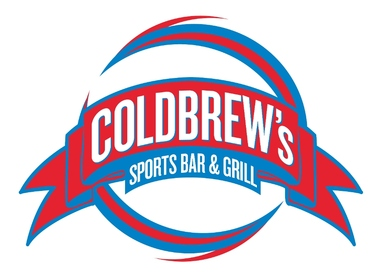 Coldbrew's Sports Bar & Grill