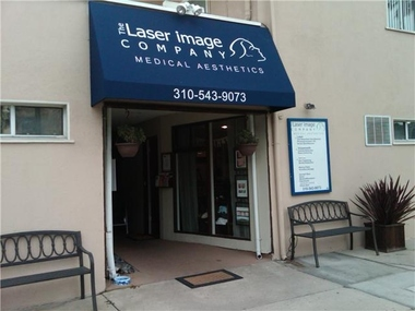 The Laser Image Company