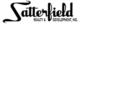 Satterfield Real Estate
