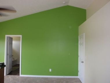 Five Star Painting Contractors