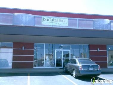 Bridal Galleria