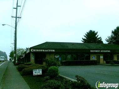Tigard Animal Hospital