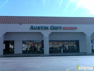 Austin Gift Co