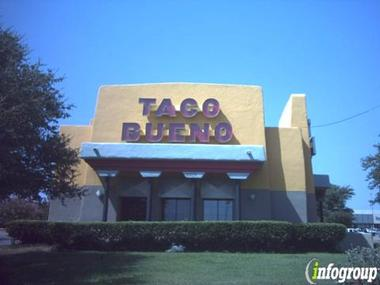 Taco Bueno