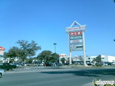 H-E-B Foods Pharmacy